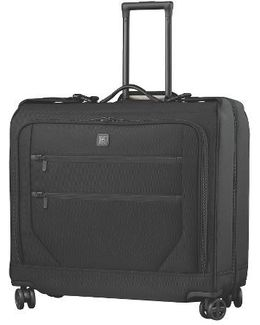 Victorinox Swiss Army Lexicon 2.0 Wheeled Garment Bag