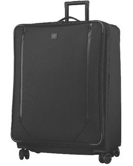 Victorinox Swiss Army Lexicon 2.0 31 Inch Wheeled Suitcase