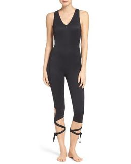 Fp Movement Shakeout Bodysuit