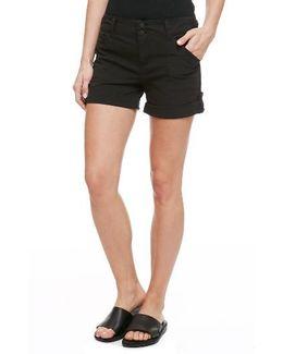 Habitat Shorts