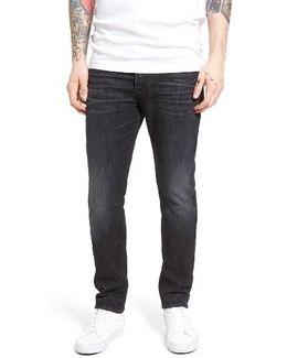 Axl Skinny Fit Jeans