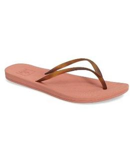 Escape Lux Flip Flop