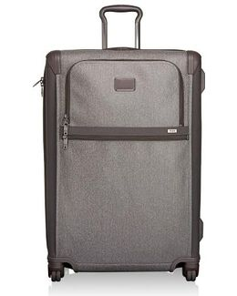 Alpha 2 Extended Trip 29-inch Four-wheel Packing Case