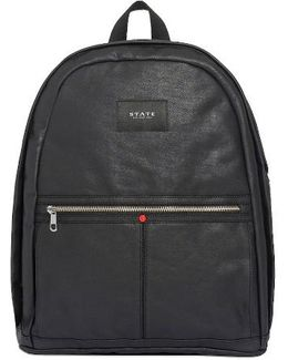 Greenpoint Kent Backpack
