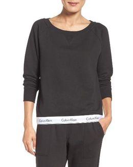 Lounge Sweatshirt