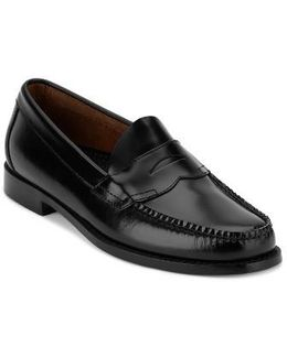 Logan Penny Loafer