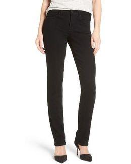 Sheri Stretch Skinny Jeans
