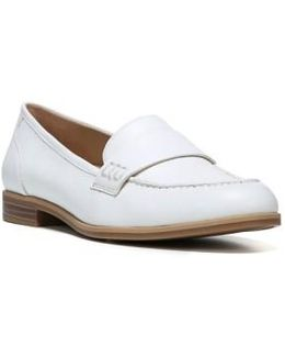 Veronica Loafer