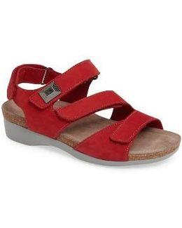 Antila Sandal