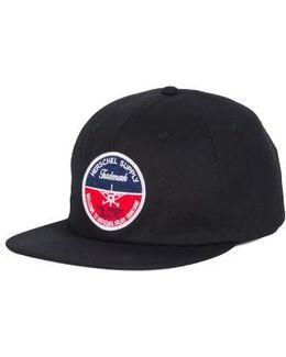 172 Baseball Cap