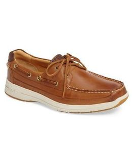 Gold Cup Ultralite Boat Shoe