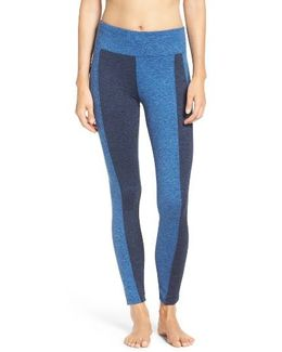 Fp Movement Boro Leggings
