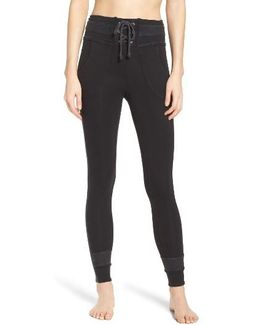 Fp Movement Bodhi Leggings
