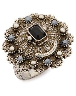 Jeweled Ring