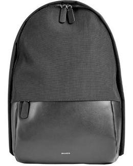 Kr?yer Sling Backpack
