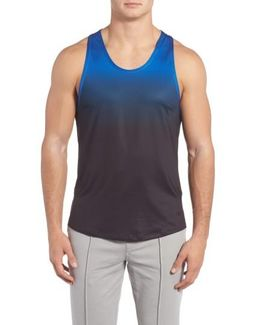 Ombre Tank