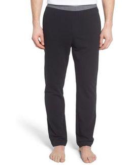 Ugg Daniel French Terry Lounge Pants