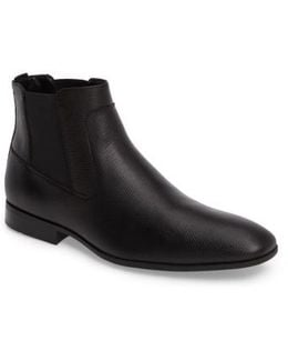 Christoff Chelsea Boot