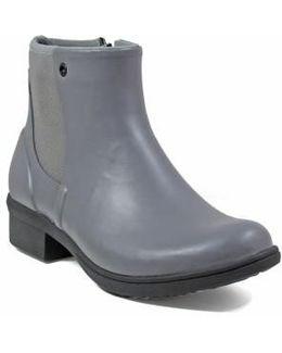 Auburn Insulated Waterproof Boot