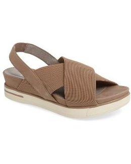 Spa Sport Sandal