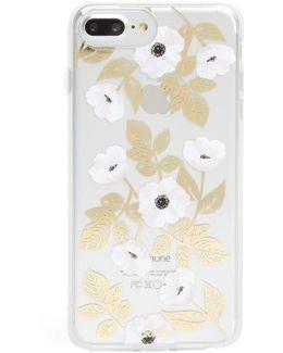 Harper Iphone 6/7 & 6/7 Plus Case