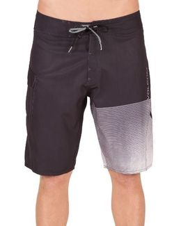 Costa Stone Board Shorts