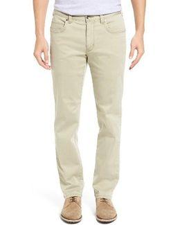 Boracay Pants