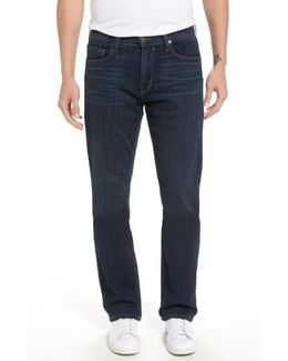 Doheny Relaxed Fit Jeans