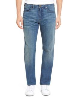 Legacy - Doheny Relaxed Fit Jeans