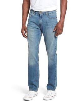 Legacy - Lennox Slim Fit Jeans