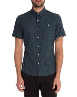 Colossus Woven Shirt