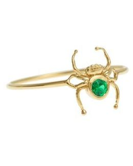 Mini Spider Ring (nordstrom Exclusive)