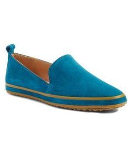 Sutton Slip-on Loafer
