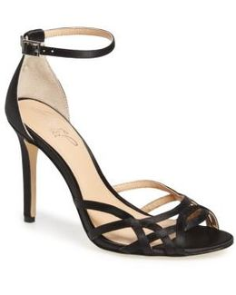 Haskell Ii Strappy Sandal