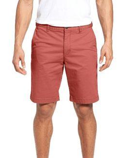 Sail Away Shorts