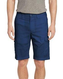 Sandbar Ripstop Cargo Shorts
