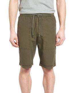 Portside Shorts