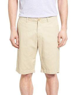 Aegean Lounger Shorts