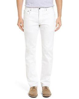 Caicos Vintage Slim Pants