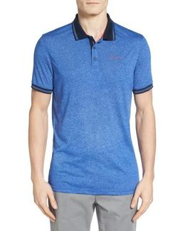 Sandway Mouline Golf Polo