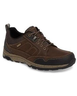 Trukka Hiking Shoe