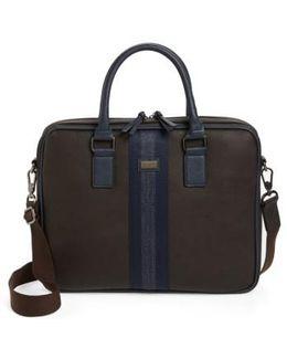 Slivain Briefcase