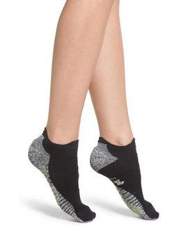 Grip Low Cut Socks