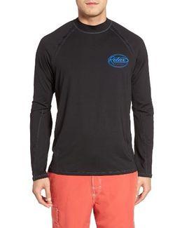 Beach Break Surf Shirt