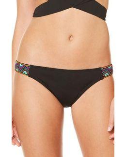 Oasis Bikini Bottoms