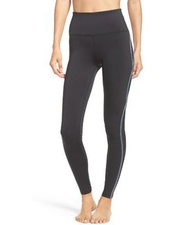 Fp Movement Liza High Waist Leggings
