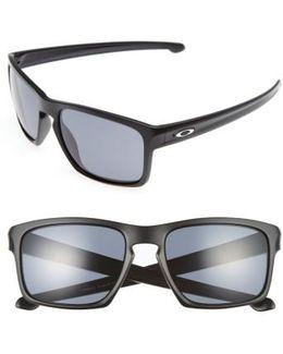 Sliver H2o 57mm Sunglasses