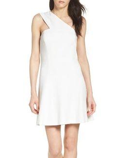 Whisper Light Dress