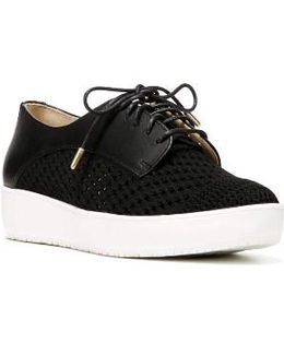 Blake Sneaker