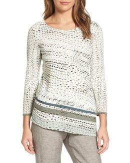 Savannah Sweater